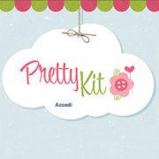 Pretty Kit