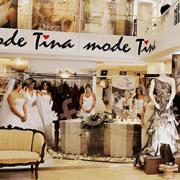 Mode Tina