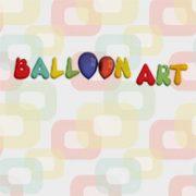 Balloon Art | Ferrara