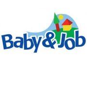 Baby&Job