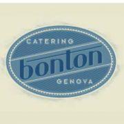 Bonton Catering