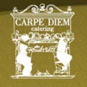 Carpediem Catering
