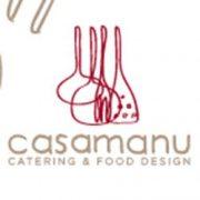 Casamanu
