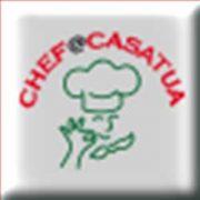Chef@casatua.net
