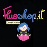 Fluoshop.it