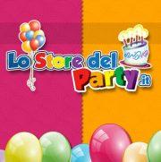 Lo Store del Party