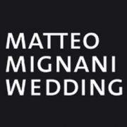 Matteo Mignani