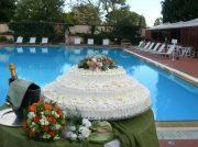 Red Carpet Banqueting