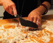La Rospa in Cucina