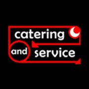 Catering and Service