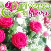 L'universo dei fiori