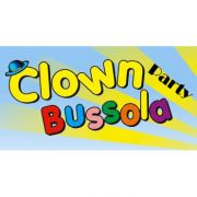 Clown Bussola Party