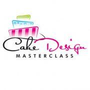 Cake Design Masterclass