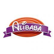 Alibaba Village