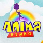 Anima Bimbo