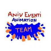 Aniv Eventi