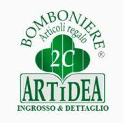Artidea2C