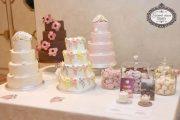 Sweet Sins Bakery