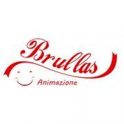 Brullas