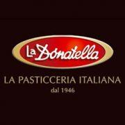 La Donatella