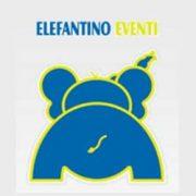 Elefantino Eventi