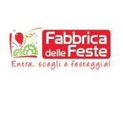 Fabbrica delle Feste.com