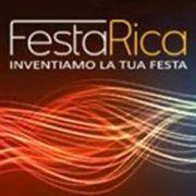FestaRica