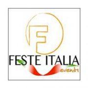Feste Italia