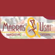Marras Catering