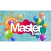 Master Eventi
