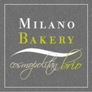 Milano Bakery