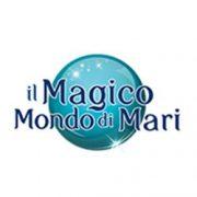 Il Magico Mondo di Mari