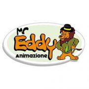 Mr Eddy