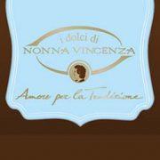 I Dolci di Nonna Vincenza