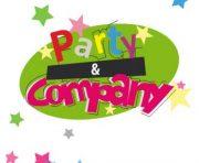Party & Company