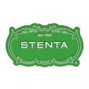 Stenta