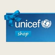 Regali Unicef
