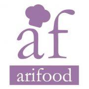 Arifood Eventi Roma