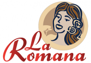 LA ROMANA COOPERATIVA RISTORAZIONE COLLETTIVA E CATERING