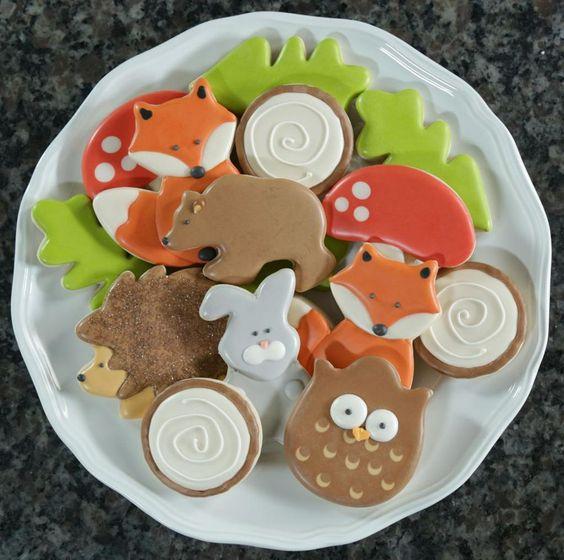 Come preparare una festa di compleanno per bambini