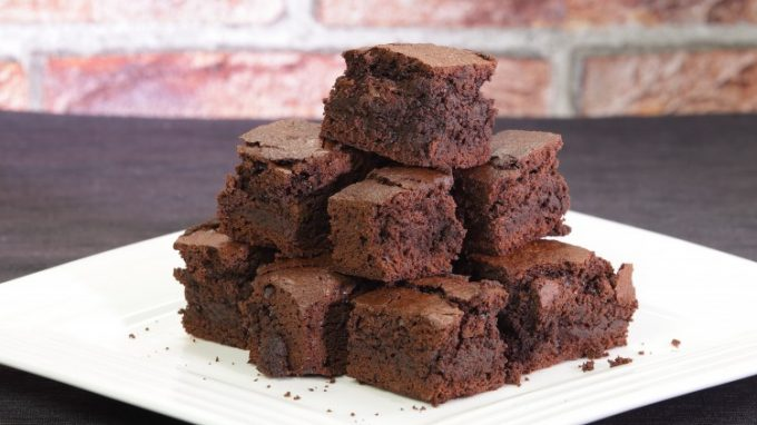 brownie al cioccolato, come prepararli