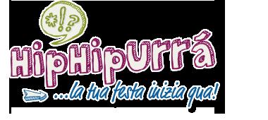 HipHipUrrà